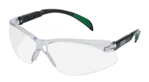 MSA Blockz Schutzbrille