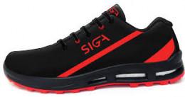SIGA Soft ESD S1P
